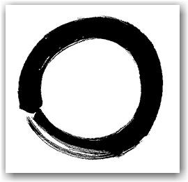 zen-full