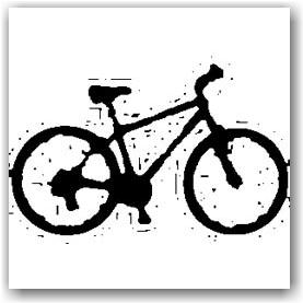 rage-bike