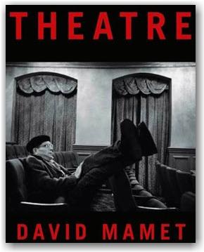 Mamet in theater